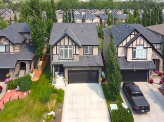 Photo 34: 68 Valley Woods Way NW in Calgary: Valley Ridge Detached for sale : MLS®# A1134432
