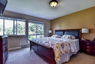 """Photo 15: 104 12233 92 Avenue in Surrey: Queen Mary Park Surrey Townhouse for sale in """"Orchard Lake"""" : MLS®# R2565591"""