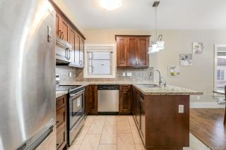 Photo 24: 6514 SELMA Avenue in Burnaby: Forest Glen BS Townhouse for sale (Burnaby South)  : MLS®# R2549174