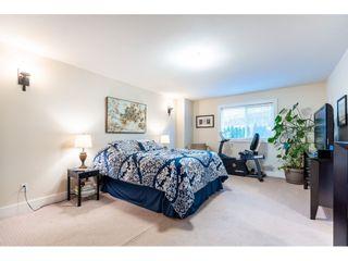 "Photo 12: 2325 CHARDONNAY Lane in Abbotsford: Aberdeen House for sale in ""Pepin Brook Vineyard Estates- West Abbos"" : MLS®# R2432041"