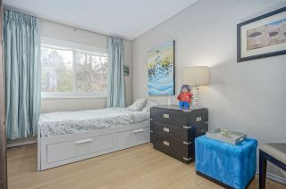 """Photo 14: 3490 NAIRN Avenue in Vancouver: Champlain Heights Townhouse for sale in """"COUNTRY LANE"""" (Vancouver East)  : MLS®# R2419271"""