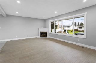 Photo 5: 46080 CAMROSE Avenue: House for sale in Chilliwack: MLS®# R2562668