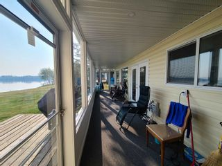 Photo 8: 4090 GILL Place in Prince George: Cluculz Lake House for sale (PG Rural West (Zone 77))  : MLS®# R2600044
