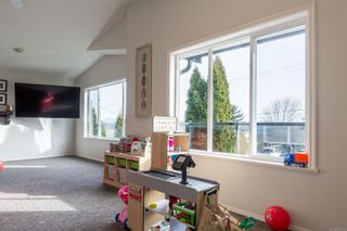 Photo 6:  in : CR Campbell River Central House for sale (Campbell River)  : MLS®# 867139