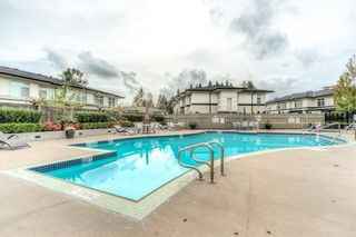 "Photo 19: 404 1135 WINDSOR Mews in Coquitlam: New Horizons Condo for sale in ""Bradley House at Windsor Gate"" : MLS®# R2237566"