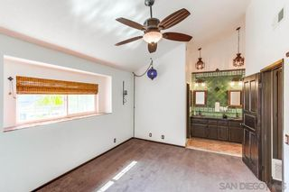Photo 29: ENCINITAS Townhouse for sale : 2 bedrooms : 658 Summer View Cir