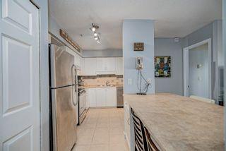 "Photo 9: 108 2700 MCCALLUM Road in Abbotsford: Central Abbotsford Condo for sale in ""The Seasons"" : MLS®# R2604622"