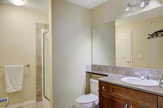 Photo 21: 328 30 Sierra Morena Landing SW in Calgary: Signal Hill Apartment for sale : MLS®# A1149734