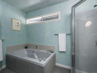 Photo 17: 2569 Kilgary Pl in : SE Cadboro Bay Row/Townhouse for sale (Saanich East)  : MLS®# 866339