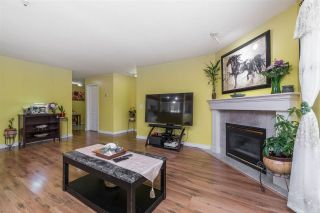 "Photo 14: 105 33738 KING Road in Abbotsford: Poplar Condo for sale in ""College Park"" : MLS®# R2494775"