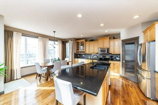 Photo 11: 2 Embassy Place: St. Albert House for sale : MLS®# E4228526
