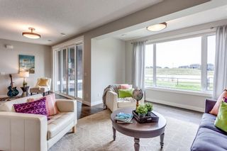 Photo 27: 60 Waters Edge Drive: Heritage Pointe Detached for sale : MLS®# A1104927
