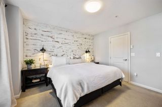 """Photo 19: 19 20831 70 Avenue in Langley: Willoughby Heights Townhouse for sale in """"Radius at Milner Heights"""" : MLS®# R2537022"""