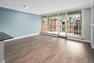 Photo 22: 715 21 Dallas Rd in : Vi James Bay Condo for sale (Victoria)  : MLS®# 868775