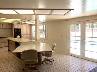 Photo 5: EL CAJON House for rent : 4 bedrooms : 11913 Fuerte Dr