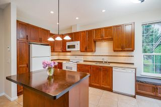 """Photo 8: 63 8415 CUMBERLAND Place in Burnaby: The Crest Townhouse for sale in """"Ashcombe"""" (Burnaby East)  : MLS®# R2625029"""