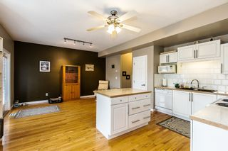 Photo 8: 9 8675 209th Steet in THE SYCAMORES: Walnut Grove House for sale ()
