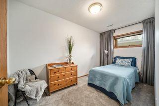 Photo 33: 49 Hidden Valley Heights NW in Calgary: Hidden Valley Detached for sale : MLS®# A1107907