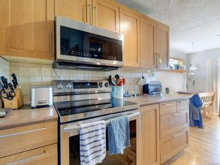 Photo 8: 3182 Rutledge St in Victoria: Vi Mayfair House for sale : MLS®# 879270