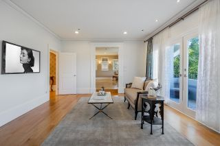 Photo 29: 1188 WOLFE Avenue in Vancouver: Shaughnessy House for sale (Vancouver West)  : MLS®# R2620013
