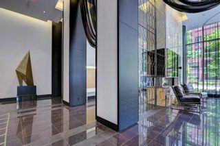 Photo 25: 1704 32 Davenport Road in Toronto: Annex Condo for sale (Toronto C02)  : MLS®# C4781103