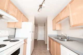 Photo 40: 302 10631 105 Street in Edmonton: Zone 08 Condo for sale : MLS®# E4242267