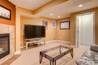 Photo 36: 4539 17 Avenue NW in Calgary: Montgomery Semi Detached for sale : MLS®# A1099334