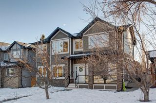 Photo 42: 2031 52 Avenue SW in Calgary: North Glenmore Park Detached for sale : MLS®# A1059510