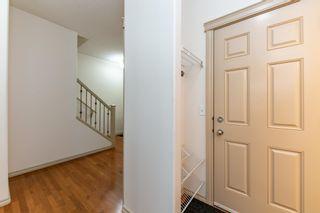 Photo 18: 11618 11 Avenue in Edmonton: Zone 55 Townhouse for sale : MLS®# E4256589
