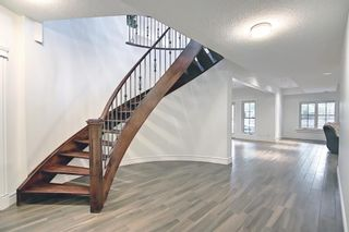 Photo 39: 36 Aspen Ridge Manor SW in Calgary: Aspen Woods Detached for sale : MLS®# A1141765