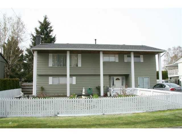 Main Photo: 4535 46A Street in Delta: Port Guichon House for sale (Ladner)  : MLS®# R2560871