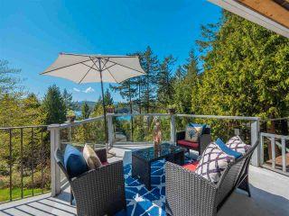Photo 16: 5220 CLAYDON Road in Garden Bay: Pender Harbour Egmont House for sale (Sunshine Coast)  : MLS®# R2573318