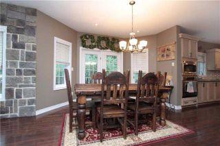 Photo 20: 27 Parkmanor Drive in Hamilton: Winona House (2-Storey) for sale : MLS®# X3577746