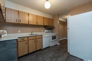 Photo 9: 416 510 Prairie Avenue in Saskatoon: Forest Grove Residential for sale : MLS®# SK871262