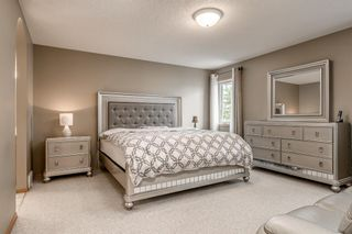 Photo 24: 27 Hampstead Way NW in Calgary: Hamptons Detached for sale : MLS®# A1117471