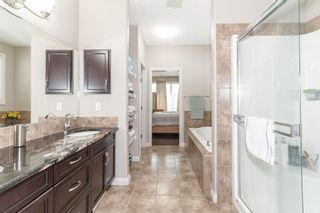 Photo 25: 740 HARDY Point in Edmonton: Zone 58 House for sale : MLS®# E4245565