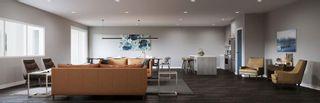 Photo 22: 413 1505 Molson Street in Winnipeg: Oakwood Estates Condominium for sale (3H)  : MLS®# 202125078