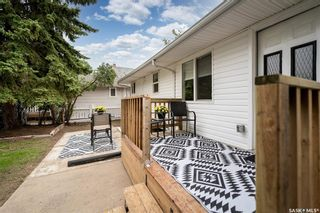 Photo 47: 1122 Monk Avenue Northwest in Moose Jaw: Central MJ Residential for sale : MLS®# SK865621