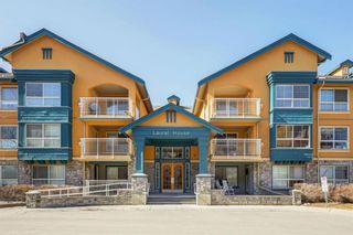 Photo 26: 102 25 Richard Place SW in Calgary: Lincoln Park Apartment for sale : MLS®# A1106897