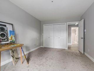 Photo 16: 209 1150 54A Street in Delta: Tsawwassen Central Condo for sale (Tsawwassen)  : MLS®# R2243733