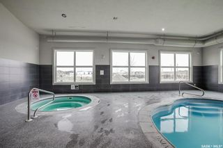 Photo 21: 201 120 Phelps Way in Saskatoon: Rosewood Residential for sale : MLS®# SK873617