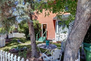 Photo 6: 2122 5 Street SW in Calgary: Cliff Bungalow House for sale : MLS®# C4127291