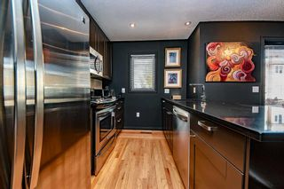Photo 15: 1132 14 Avenue SW in Calgary: Beltline Row/Townhouse for sale : MLS®# A1133789