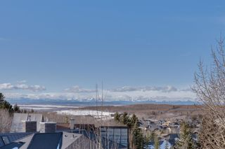 Photo 46: 2533 77 Street SW in Calgary: Springbank Hill Detached for sale : MLS®# A1065693