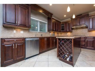 "Photo 7: 10350 175 Street in Surrey: Fraser Heights House for sale in ""FRASER HEIGHTS"" (North Surrey)  : MLS®# R2279113"