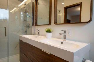 Photo 17: 411 Bower Boulevard in Winnipeg: Tuxedo Residential for sale (1E)  : MLS®# 202007722
