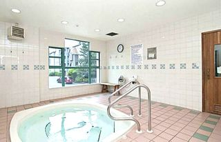 Photo 16: 202 3071 Glen Drive in Coquitlam: North Coquitlam Condo for sale : MLS®# R2039109
