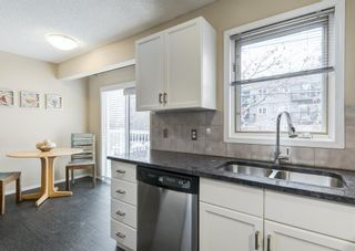Photo 27: 2 533 14 Avenue SW in Calgary: Beltline Row/Townhouse for sale : MLS®# A1085814