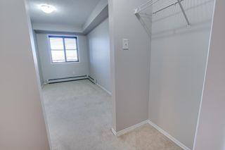 Photo 31: 420 274 MCCONACHIE Drive in Edmonton: Zone 03 Condo for sale : MLS®# E4265134