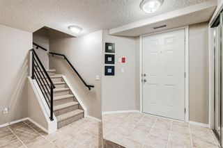 Photo 21: 106 6600 Old Banff Coach Road SW in Calgary: Patterson Apartment for sale : MLS®# A1142616